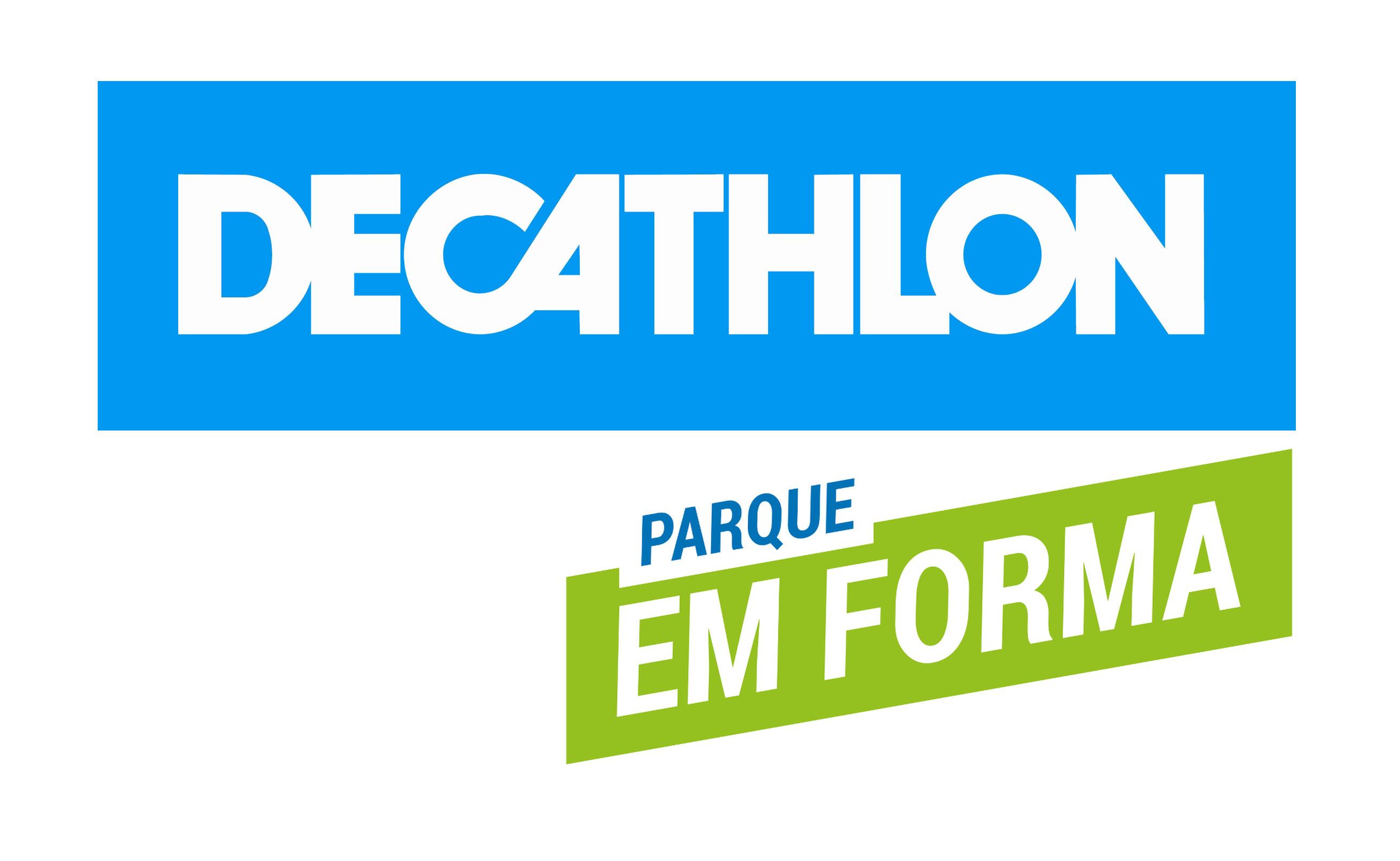 d55f3fd86 O Parque Decathlon - Amadora e Cascais está a recrutar personalidades para  a Equipa de Monitores Desportivos.