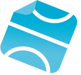 AirCourts logo