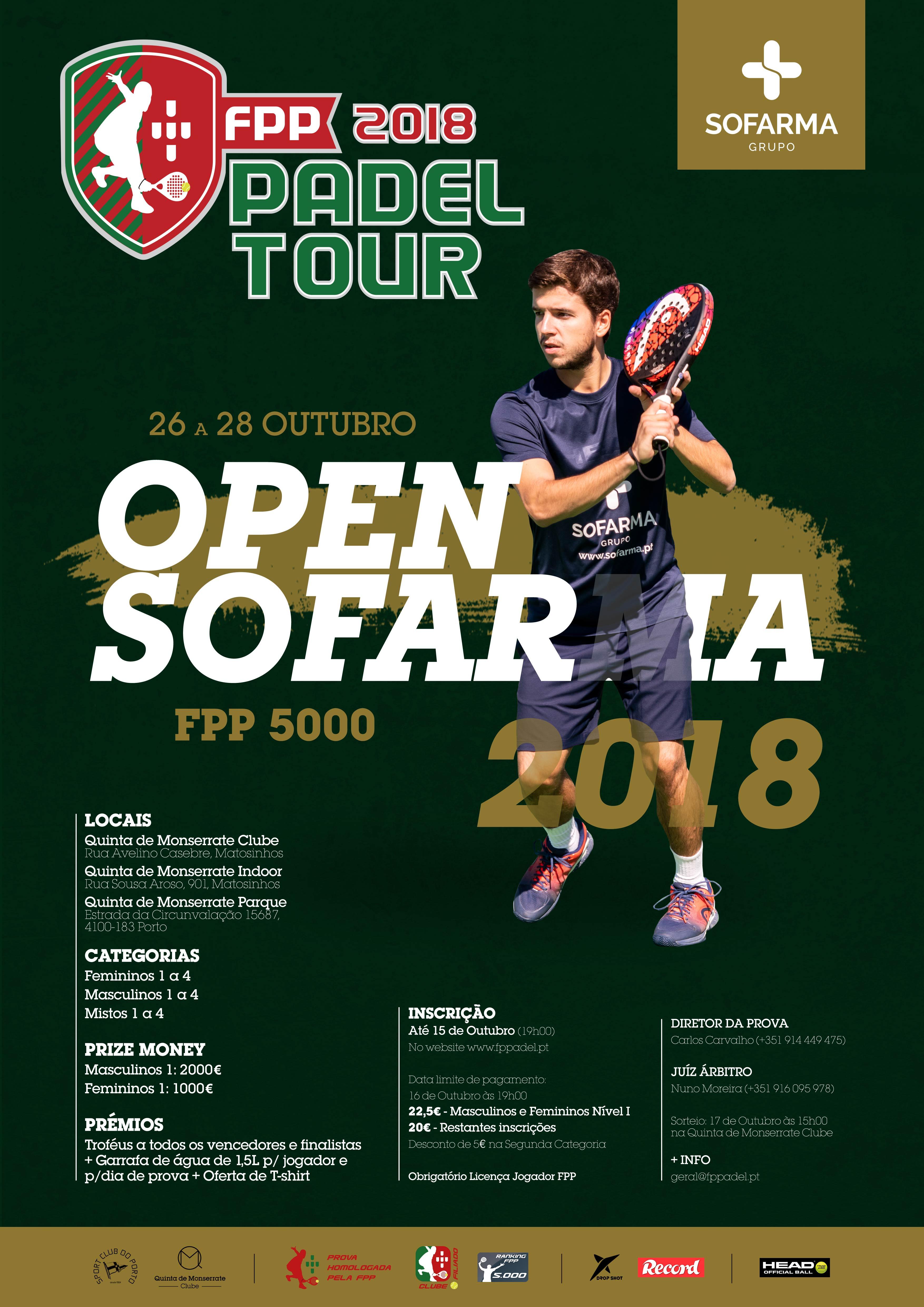 Quinta de Monserrate Sport - Clube 362011775efcc