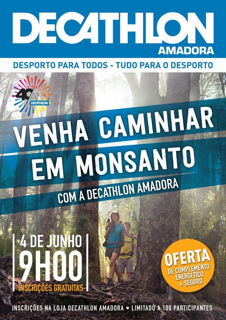 10989309e Venha caminhar em Monsanto com a Decathlon Amadora